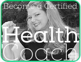 Learn how to become a certified IIN Health Coach